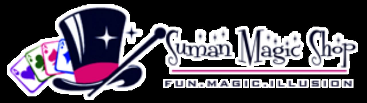 Suman Magic Shop